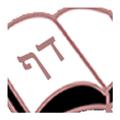 Talmud in English