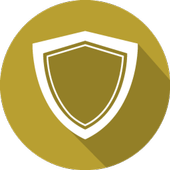 فیلترشکن icon