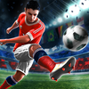 Final kick 2020 Best Online football penalty game biểu tượng