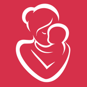 Dia das Mães icon