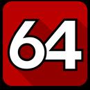 AIDA64 biểu tượng