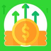 Простой метод получения дохода icon