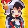 Hello Hero All Stars: 3D Cartoon Idle RPG ikona