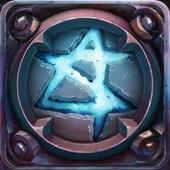 Angel Stone icon
