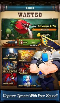 Hello Hero Epic Battle: 3D RPG screenshot 23