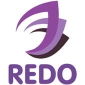 Redo Life icon