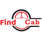 FindCab - Agent Driver Ride Sharing icon