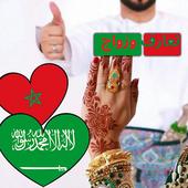 Best arabic girls & women 2020 icon