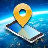 Phone Number Locator icon