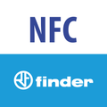 FINDER Toolbox NFC