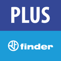 Finder Toolbox Plus