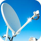 DVB Finder pro