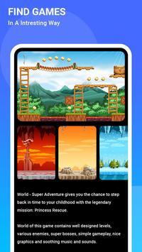 App Store screenshot 5