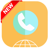 Find phone by phone icon