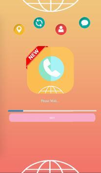 Find phone by phone screenshot 4