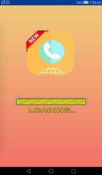 Find phone by phone screenshot 7