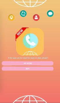 Find phone by phone screenshot 3