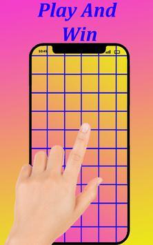 Finger On The App poster