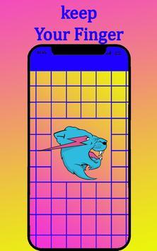Finger On The App screenshot 1