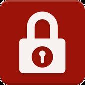 Password Book (Free) 아이콘