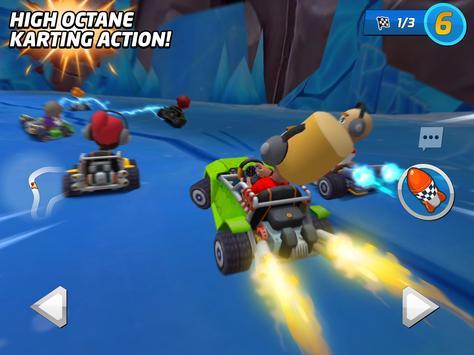 Boom Karts screenshot 16