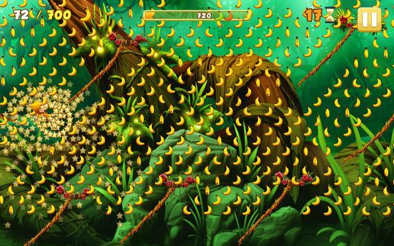 Benji Bananas Adventures imagem de tela 11