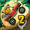Hill Climb Racing 2-icoon