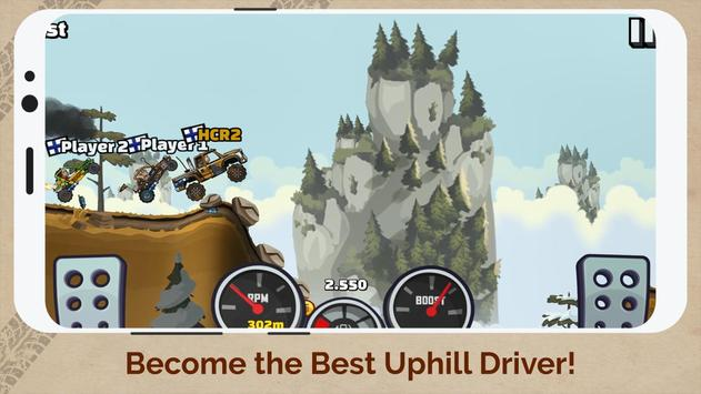 download hacked hill climb racing 2 ios