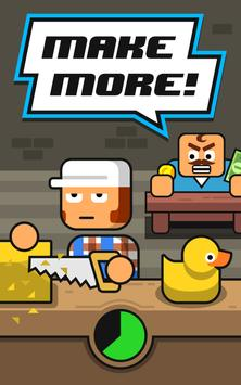 Make More! screenshot 16