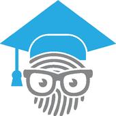 KitaSchool icon
