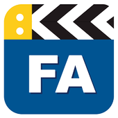 Filmaffinity Serena For Android Apk Download