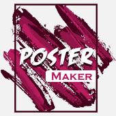 Flyer Design : Flyer Maker, Free Flyer Maker icon