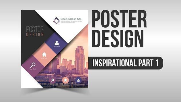 Flyer Design : Flyer Maker, Free Flyer Maker screenshot 2