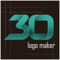 3D Logo Maker: Logo Creator, Logo Maker Online