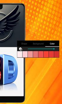 Logo Maker Free screenshot 3