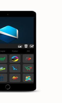 Logo Maker Free screenshot 1