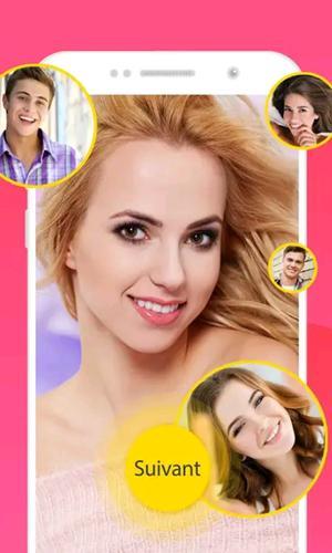 App download finya Finya app