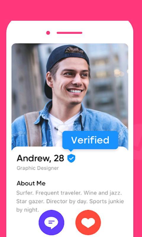 App finya online dating Www finya
