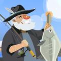 Fishing Saga - Experience Real Fishing