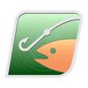 Fishing Spots 아이콘