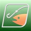 Fishing Spots icon