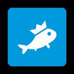 Fishbrain - local fishing map and forecast app aplikacja