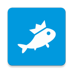 Fishbrain - local fishing map and forecast app APK