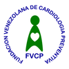 CardioRisk icon