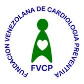 CardioRisk icono
