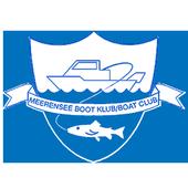 MSBC - Meerensee Boat Club icon