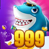 Bắn Cá 999