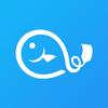 피싱태그 - 낚시인들의 커뮤니티와 온라인 낚시대회 어플입니다. biểu tượng