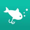 FishChamp アイコン