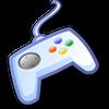 GamePad 아이콘